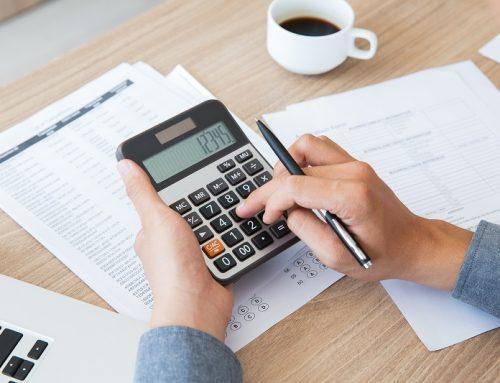 Sistema de cobrança – como ele pode melhorar as finanças do seu condomínio