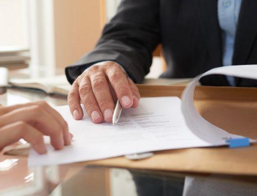 A aplicação do Código de Defesa do Consumidor no condomínio