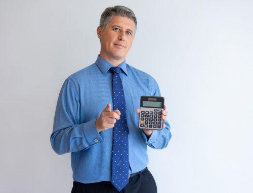 Imposto de Renda do condomínio e a declaração do síndico