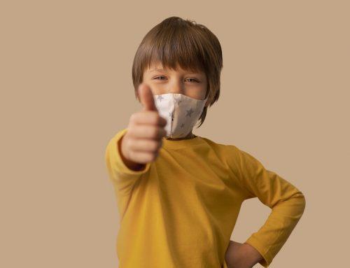 Projeto de Lei quer tornar obrigatório aviso sobre máscaras em elevadores