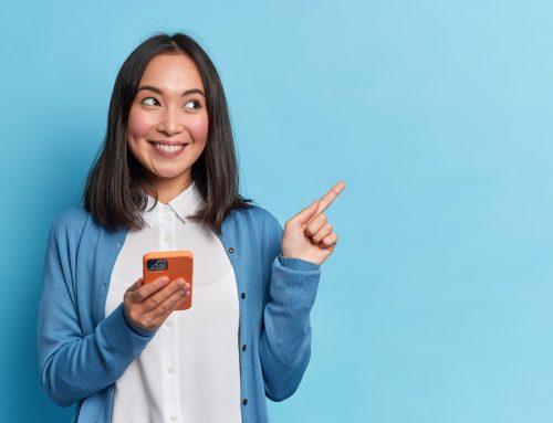 Como novas regras do PIX – e outros pagamentos digitais – vão aumentar sua segurança