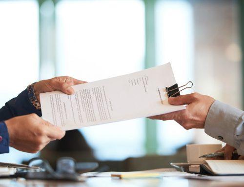 Quais são as coberturas para o seguro predial do condomínio?