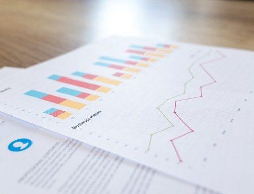 Como funciona e quais são os benefícios da auditoria em condomínios
