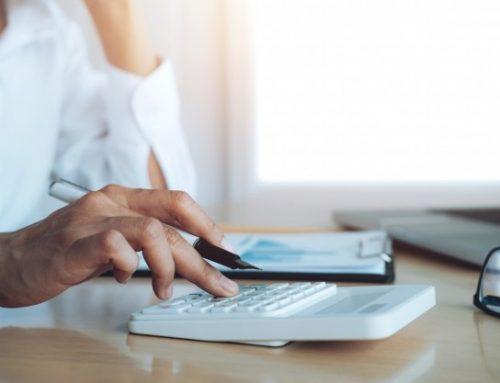 Previsão orçamentária do condomínio – aprenda a fazer em 5 passos