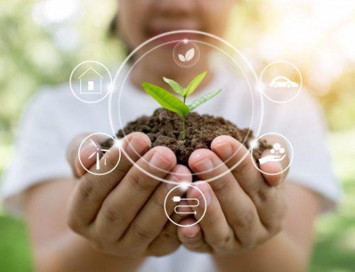 7 dicas de sustentabilidade no condomínio