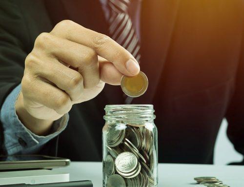 Fundo de reserva em condomínio – Saiba tudo sobre o assunto
