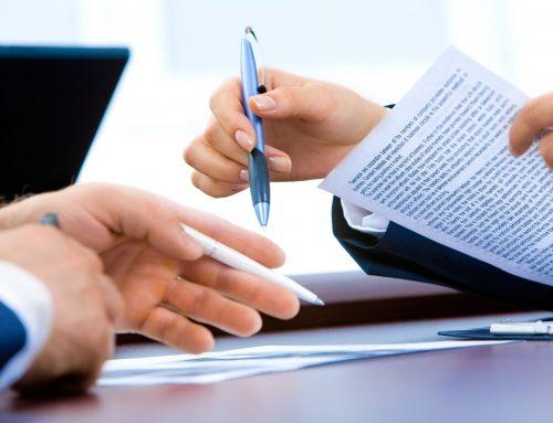 Projeto de Lei propõe visto de advogado no registro dos atos constitutivos de condomínios