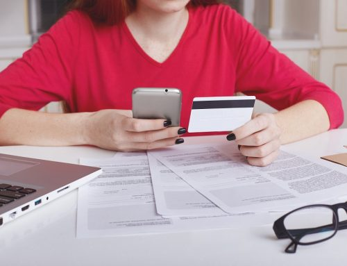 O que é o Open Banking – e com ele vai trazer benefícios para o seu condomínio?
